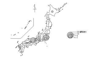 篠原朋範税理士事務所顧客分布.jpg
