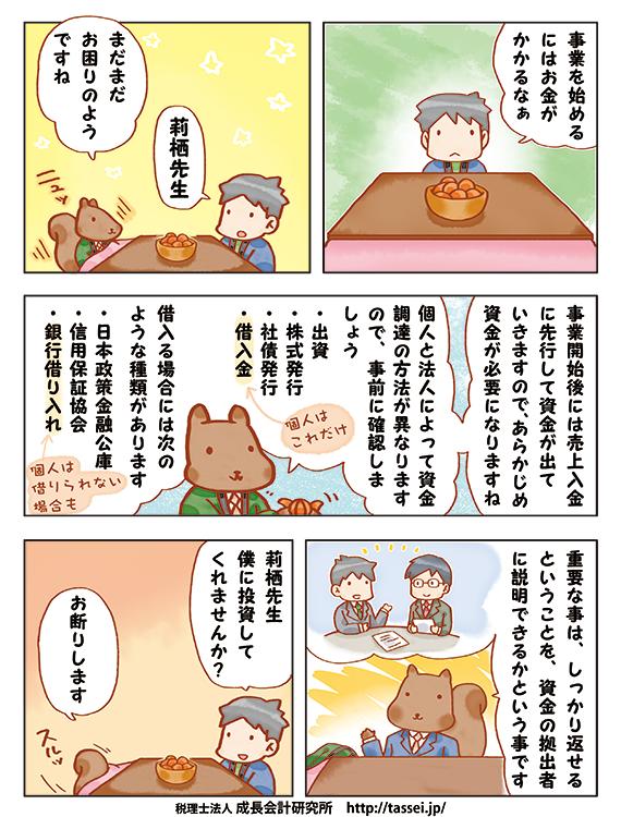 http://tassei.jp/images/201301s.png